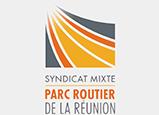 Syndicat Mixte Parc Routier de la Réunion